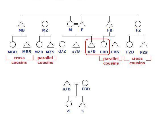 Nuclear Family - Nuclear Family