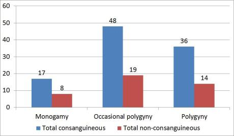 consanguinity and polygamy 02