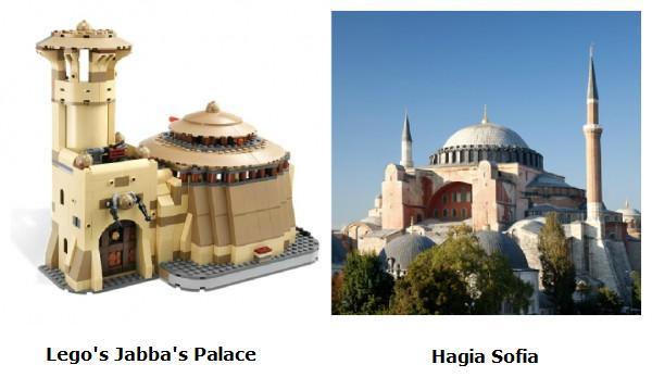 jabba-palace-lego