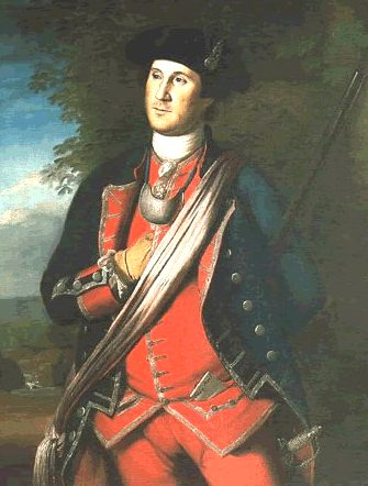 George_Washington_1772