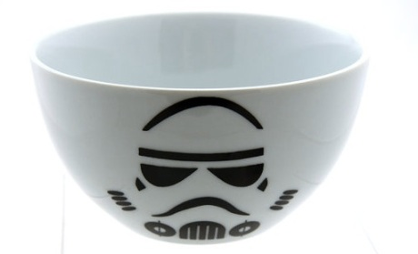 stormtrooper bowl