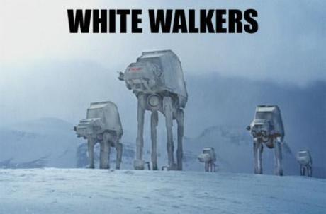 white walkers 02