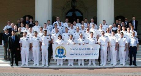 NPS-graduation-Sept-2012