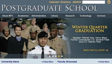 nps winter quarter graduation ad 02