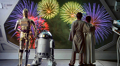star-wars-fireworks