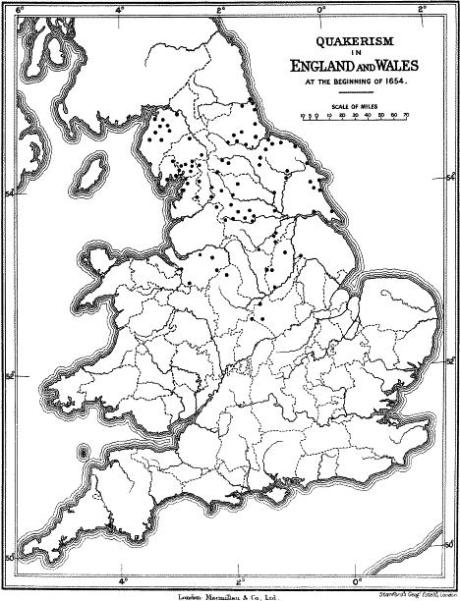 map1654