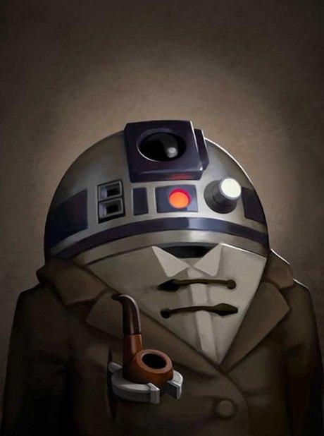 R2D2-victorian-star-wars-portrait