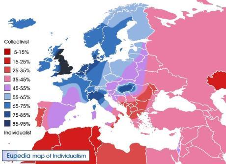 individualism-map-2