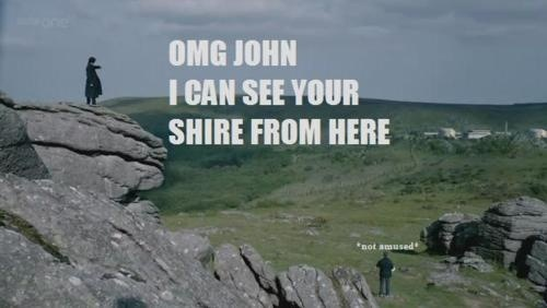 sherlock-can-see-shire