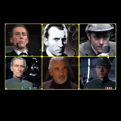 sherlock star wars characters