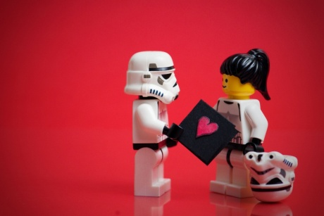 star-wars-valentines-day-sci-fi-art-science-fiction-love