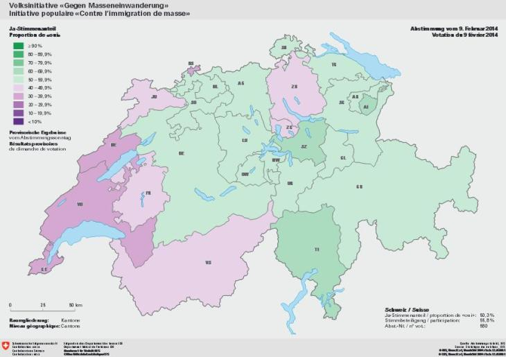 swiss referendum map 02