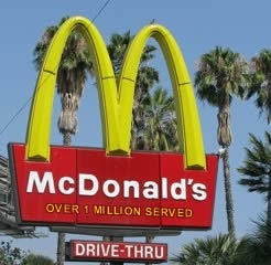 mcdonalds-1million-served[2]