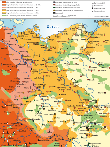 Deutsche_Ostsiedlung