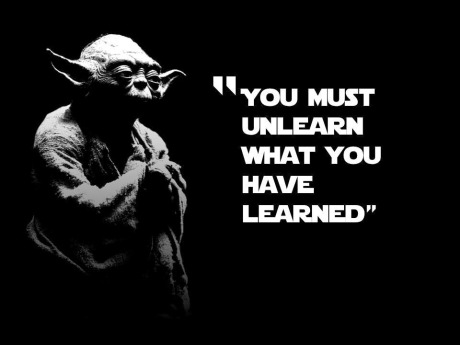 yoda-quote-star-wars