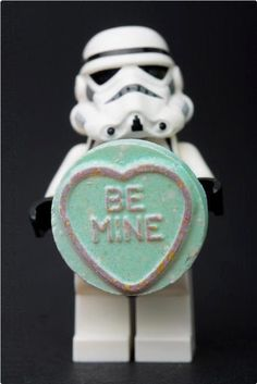 star wars - legos - valentine's day 04