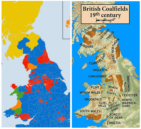 uk-electoral-map-2015-bbc-coalfields