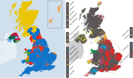 uk-electoral-map-2015-bbc