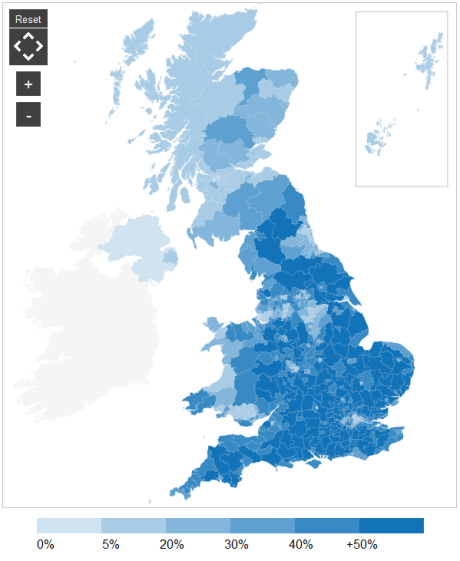 uk-electoral-map-2015-conservatives 02