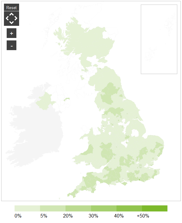uk-electoral-map-2015-green party