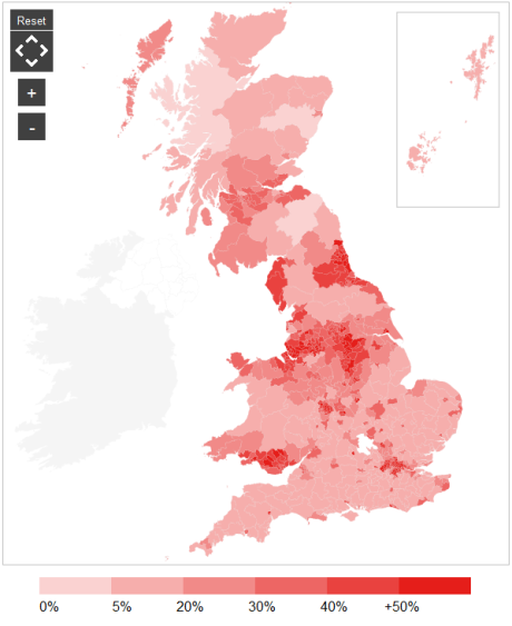 uk-electoral-map-2015-labour 02