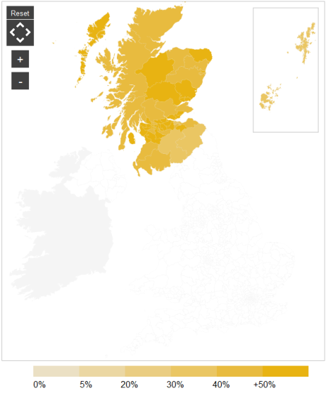 uk-electoral-map-2015-snp