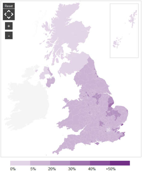 uk-electoral-map-2015-ukip 02